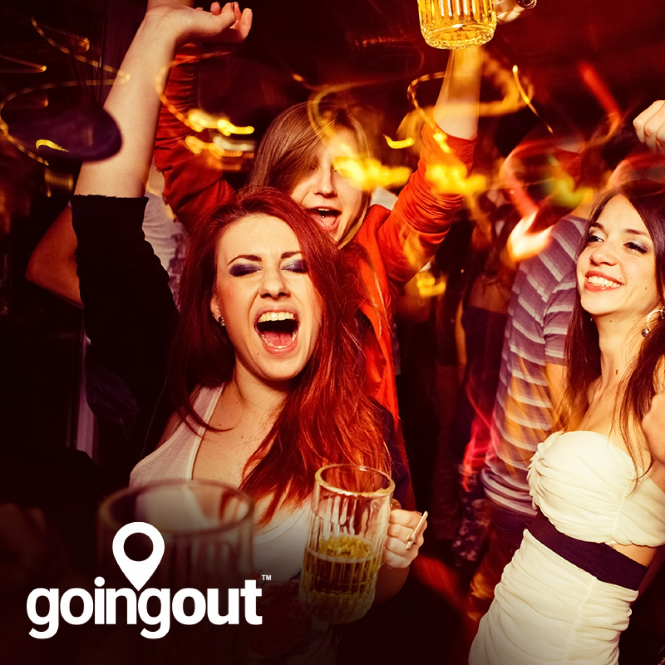 Top 10 Best Party Cities in the UK