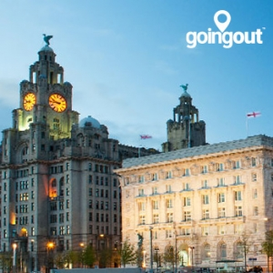 Going Out - Restaurants in Liverpool